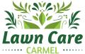 Lawn Care Carmel Logo